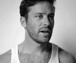 armie hammer image