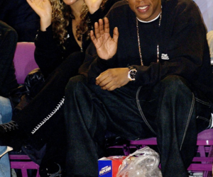 beyonce knowles, queen bey, and bey and jay image