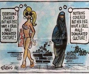 sad but true image