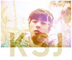 edit, kim seok jin, and jin image