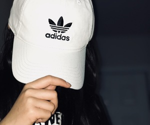 adidas, aesthetic, and aesthetics image