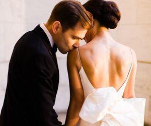 fashion, luxury, and love image