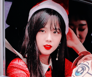 edit and jisoo image