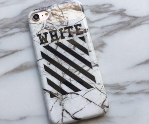 iphone case and cover image