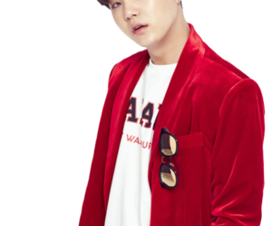 bts, yoongi png, and bts png image