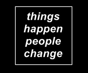 quotes, people, and change image