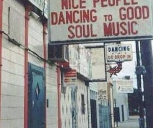 music, people, and dance image