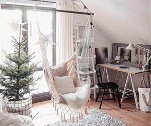 interior and tumblr image