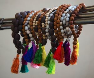 bracelets, ebay, and fashion jewelry image