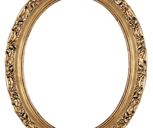 overlay, frame, and png image