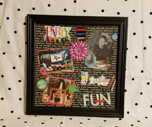 etsy, birthday gifts, and handmade gifts image