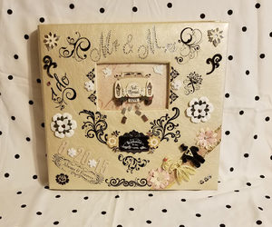 etsy, handmade gifts, and personalized gifts image