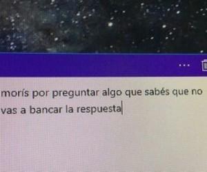 frases, textos en español, and letras image
