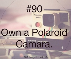 90 and 100 things to do in life image
