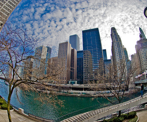 photography, beautiful, and city image
