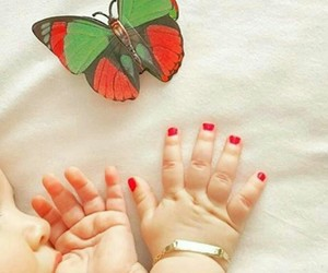 baby and kids image