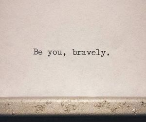 quotes, be you, and self love image