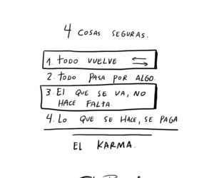 dibujos, draw, and frases image