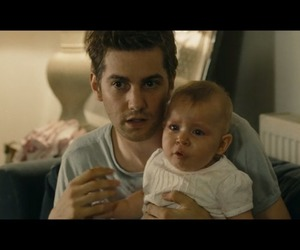 jim sturgess and one day image