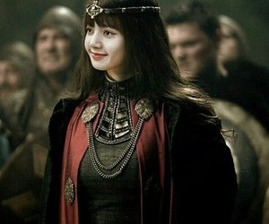 fantasy, lisa, and magic image