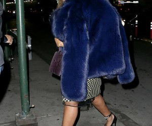 beyonce knowles, december, and new york image