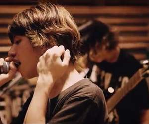 video, taka, and cry out image