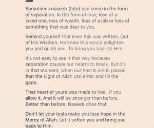 faith, heart, and hope image