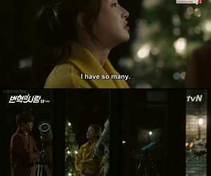 Korean Drama, kang sora, and revolutionary love image