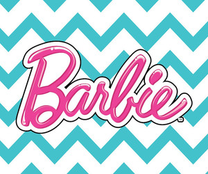 iphone barbie wallpaper image