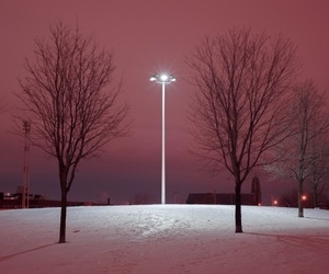 dark, light, and pastel image