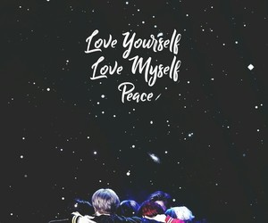 army, kpop, and park jimin image