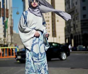 fashion, islam, and muslim image