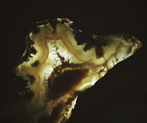 light, photography, and mineral image