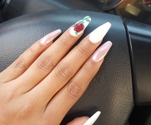 nails, prefect, and iloveit image
