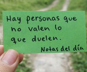 amor, frases, and pensamientos image