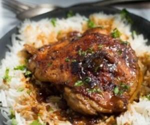 dinner, foodie, and food image