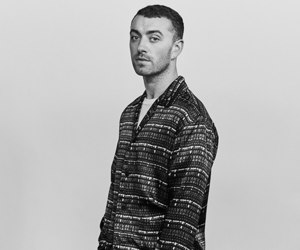 sam smith and the thrill of it all image