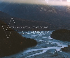 aesthetic, four, and quotes image