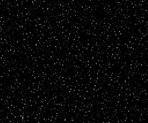 wallpaper, stars, and night image