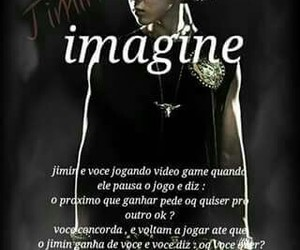 br, kpop, and imagine image