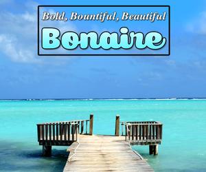 Caribbean, vacations, and vacationing image