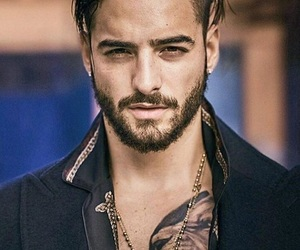 maluma, sexy, and boy image