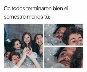 amigos, memes, and rix image