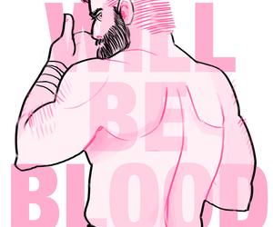 wrestling, sami zayn, and god im so fucking pumped image