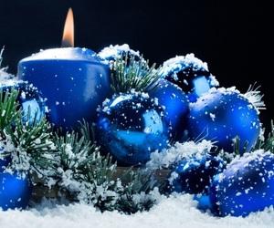 article, navidad, and christmast image