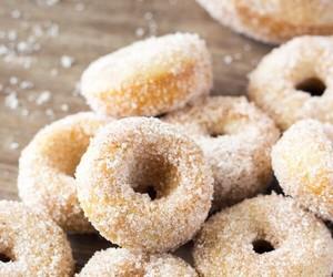 donuts image