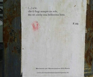 frasi and love image