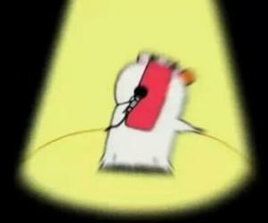 anime meme and singing meme image