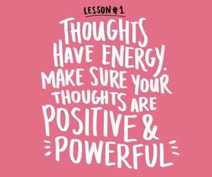 quotes, thoughts, and pink image