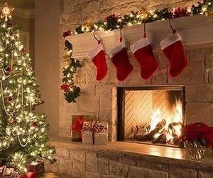 #christmastime